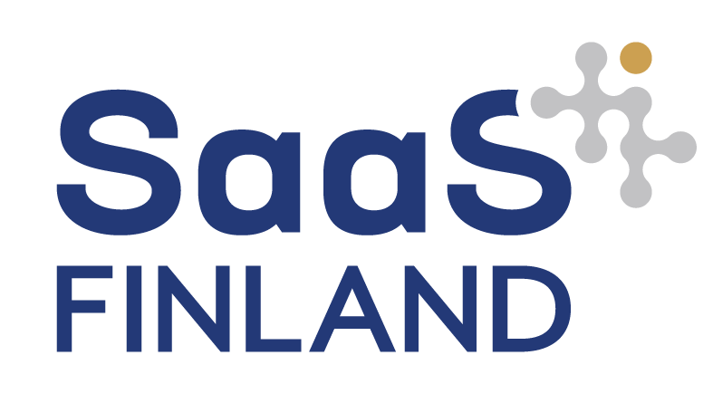 SaaS Finland